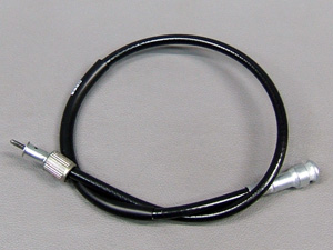 CB750K CABLE ASSY, TACHOMETER