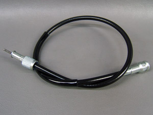 10.11-CABLE ASSY, TACHOMETER