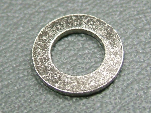 CB750K WASHER, 11mm
