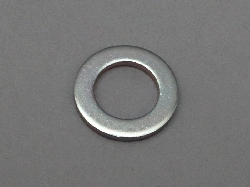CB400F WASHER, 12MM