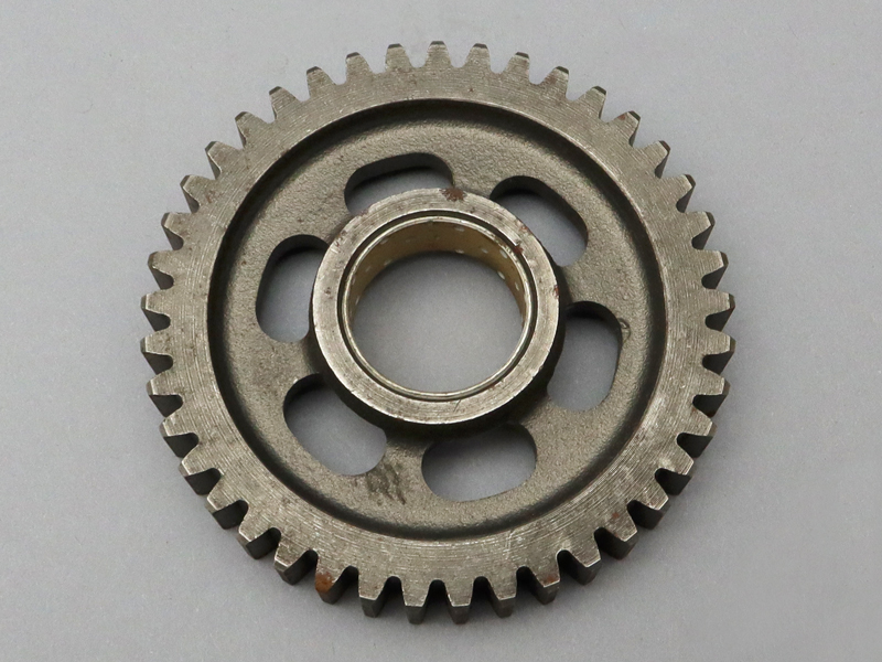 CB750K GEAR, COUNTER SHAFT SECOND (NOS)