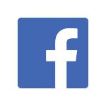 YAMIYA facebook