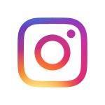 YAMIYA instagram