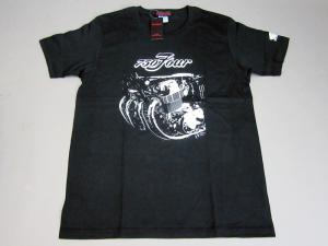 CB750 K0 T-SHIRT (ENGINE)