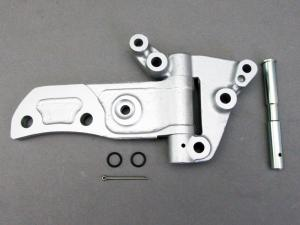 CB750 K0-K2 HOLDER SET, CALIPER
