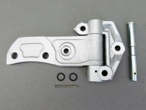 CB750 K1-K2 HOLDER SET, CALIPER, DUAL BRAKE