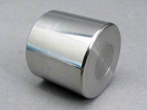 CB750K PISTON, FRONT BRAKE (STAINLESS)