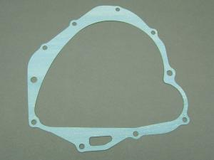 CB400F PACKING, R. CRANKCASE COVER