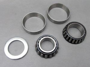 CB750K CB400F ROLLER BEARING SET, STEERING STEM
