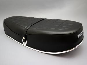CB750 K2,K3 DOUBLE SEAT (DEFECT)