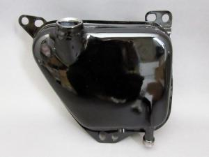 CB750 K0 TANK COMP, OIL