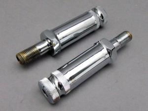 CB750K BOLT SET, LIGHT CASE SETTING (EXPORT MODEL)