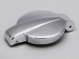 CB750 K0 CAP COMP., FUEL FILLER (ANTIMONY)